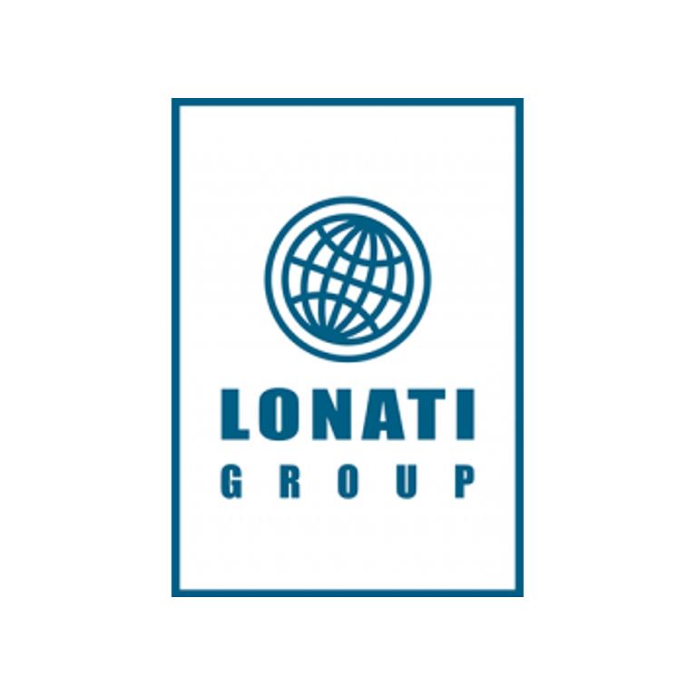 Lonati Group