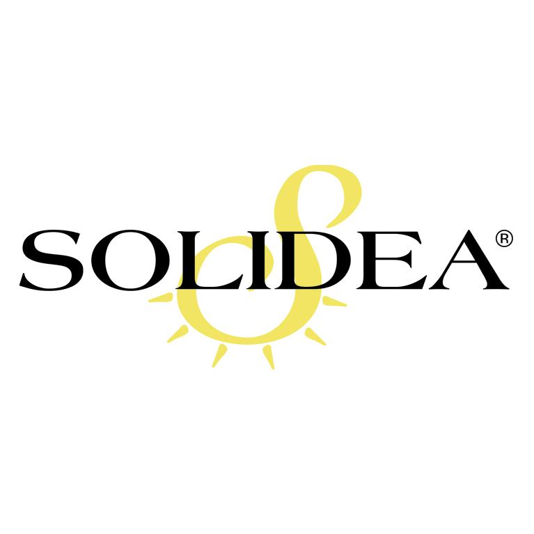 Solidea